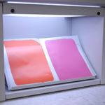 formulation-avec-produits, couleur orange et fushia cfp flex