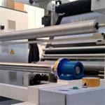 print-flex- machine