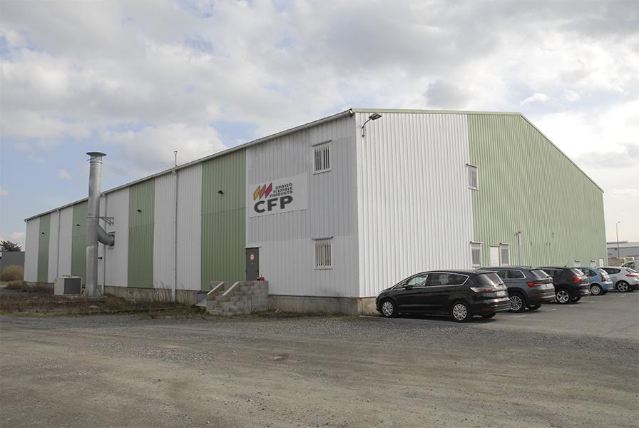 CFP Factory